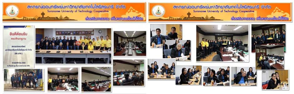 PR-Slide-62-11-18-.jpg