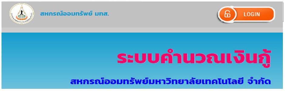 PR-Slide-63-01-002-.jpg